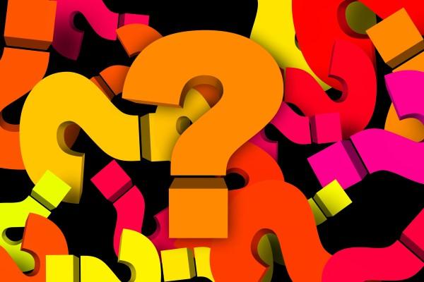 ทุกคำถาม คำตอบ ที่เกี่ยวกับสินเชื่อส่วนบุคคลธนาคารธนชาต-สินเชื่อส่วนบุคคลธนชาต-imoney