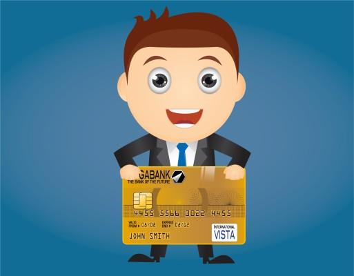 บัตรเครดิตธนาคารออมสิน เพรสทีจ-บัตรเครดิตธนาคารออมสิน-imoney
