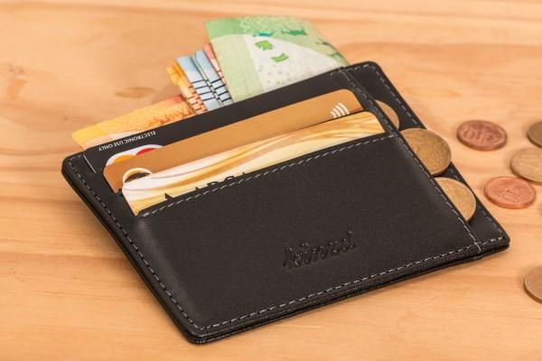 บัตรเครดิตไทเทเนียม ธนาคารกรุงเทพ-บัตรเครดิตธนาคารกรุงเทพ-imoney