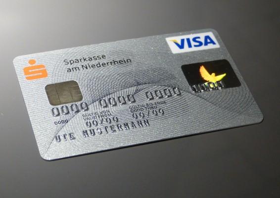 บัตรเครดิต KTC VISA PLATINUM และบัตรเครดิต KTC TITANIUM MASTERCARD-บัตรเครดิต KTC-imoney