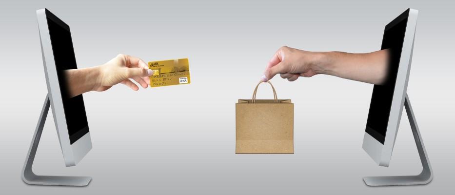 รวมผลิตภัณฑ์ทุกประเภทธนาคารออมสิน อัพเดท 2561-บัตรเครดิตธนาคารออมสิน-imoney