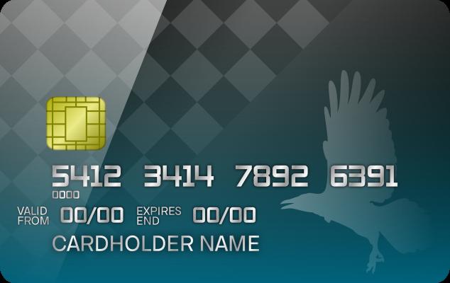 รวมผลิตภัณฑ์ทุกประเภทบัตรเครดิตธนาคารธนชาต อัพเดท 2561-บัตรเครดิตธนาคารธนชาต-imoney