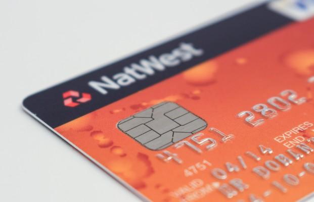 รวมผลิตภัณฑ์ทุกประเภทบัตรเครดิตธนาคารยูโอบี อัพเดท 2561-บัตรเครดิตธนาคารยูโอบี-imoney