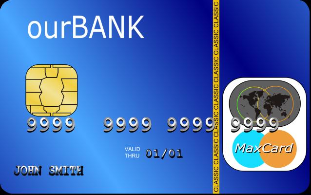 รวมผลิตภัณฑ์บัตรเครดิตธนาคารกรุงเทพ อัพเดท 2561-บัตรเครดิตธนาคารกรุงเทพ-imoney