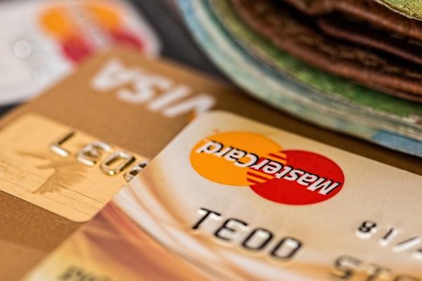 รวมผลิตภัณฑ์บัตรเครดิต KTC อัพเดท 2561-บัตรเครดิต KTC-imoney