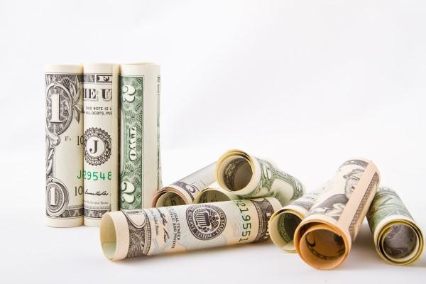 รวมผลิตภัณฑ์สินเชื่อส่วนบุคคลธนาคารกรุงเทพ อัพเดท 2561-สินเชื่อส่วนบุคคลธนาคารกรุงเทพ-imoney