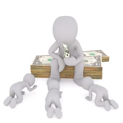 สินเชื่อบัวหลวงสานฝัน-สินเชื่อส่วนบุคคลธนาคารกรุงเทพ-imoney