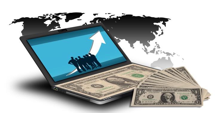บัตรกดเงินสดซิตี้ เรดดี้เครดิต-สินเชื่อส่วนบุคคลcitibank-imoney