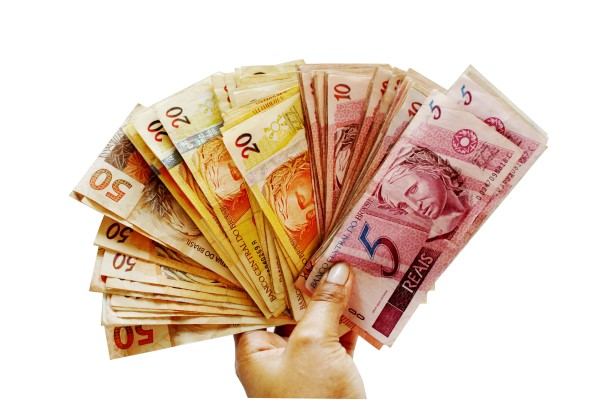 สินเชื่อส่วนบุคคลcitibank-imoney