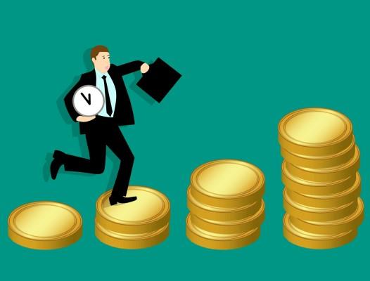 สินเชื่ออเนกประสงค์พนักงานหน่วยงานเอกชน-สินเชื่อส่วนบุคคลกรุงไทย-imoney