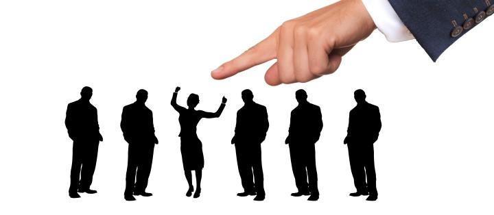 สินเชื่ออเนกประสงค์สำหรับพนักงานราชการ-สินเชื่อส่วนบุคคลกรุงไทย-imoney