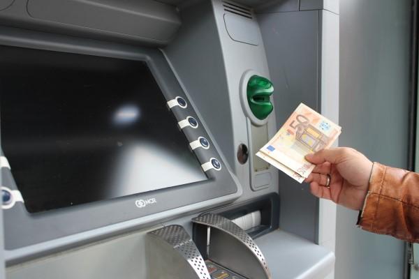 สินเชื่อเงินสด Speedy Cash-สินเชื่อส่วนบุคคลไทยพาณิชย์-imoney