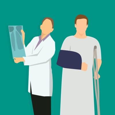 สินเชื่อไทรทองสำหรับกลุ่มวิชาชีพแพทย์-สินเชื่อบุคคลออมสิน-imoney