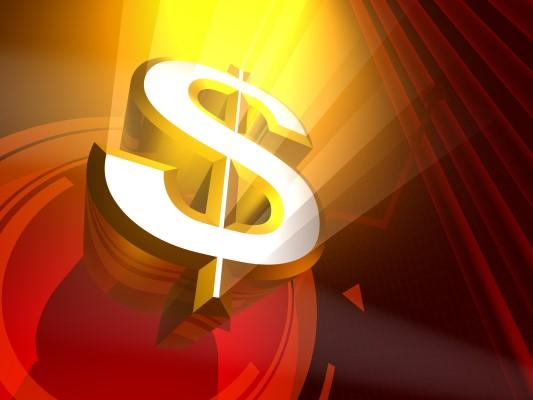 เงื่อนไขการชำระเงินคืน-บัตรเครดิตธนาคารธนชาต-imoney