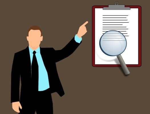 เงื่อนไขต่างๆที่เกี่ยวกับการสมัครบัตรเครดิตธนาคารยูโอบี-บัตรเครดิตธนาคารยูโอบี-imoney