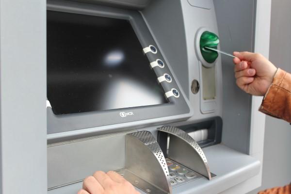 ทุกคำถาม คำตอบ ที่น่าสนใจที่เกี่ยวกับบัตรกดเงินสด-บัตรกดเงินสดไทยพาณิชย์-imoney