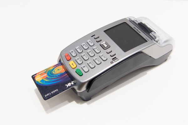 บัตรกดเงินสดธนาคารไทยพาณิชย์ อัพเดท 2561-บัตรกดเงินสดไทยพาณิชย์-imoney