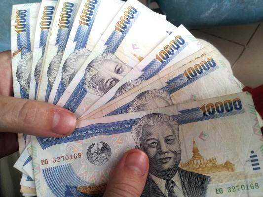 บัตรกดเงินสดธนาคาร UOB อัพเดท 2561-บัตรกดเงินสดธนาคาร UOB-imoney