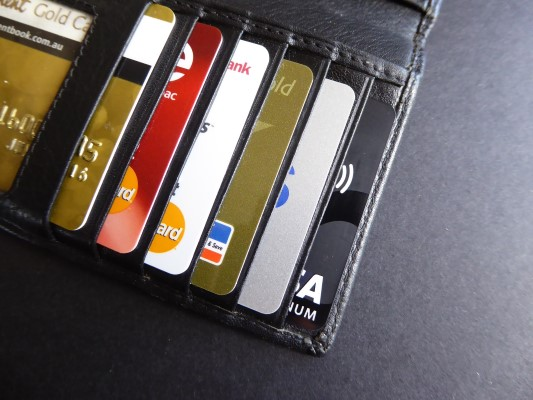 บัตรกดเงินสดยูเมะพลัส อัพเดท 2561-บัตรกดเงินสดยูเมะพลัส-imoney