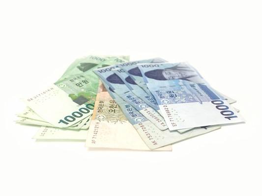 บัตรกดเงินสด ธนาคารธนชาต อัพเดท 2561-บัตรกดเงินสด ธนาคารธนชาต-imoney