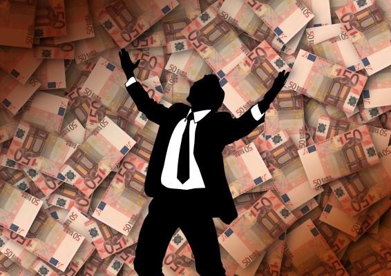 บัตรกดเงินสด ธนาคาร TMB อัพเดท 2561-บัตรกดเงินสด ธนาคาร TMB-imoney