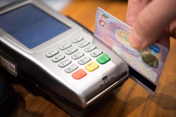 บัตรเครดิต บิ๊กซี อัพเดท 2561-บัตรเครดิตบิ๊กซี-imoney