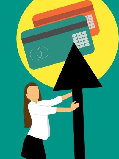 รวมคำถาม คำตอบที่คุณควรรู้ ที่เกี่ยวกับบัตรเครดิต-บัตรเครดิต กรุงศรี เฟิร์สช้อยส์-imoney