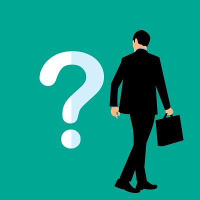 รวมทุกคำถาม คำตอบ ที่ควรรู้ ที่เกี่ยวกับบัตรกดเงินสด-บัตรกดเงินสดธนาคารออมสิน-imoney