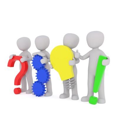 รวมทุกคำถาม คำตอบ ที่น่าสนใจที่เกี่ยวกับบัตรกดเงินสด-บัตรกดเงินธนาคาร TMB-imoney