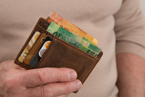 รวมบัตรกดเงินสดธนาคารออมสิน อัพเดท 2561-บัตรกดเงินสดธนาคารออมสิน-imoney