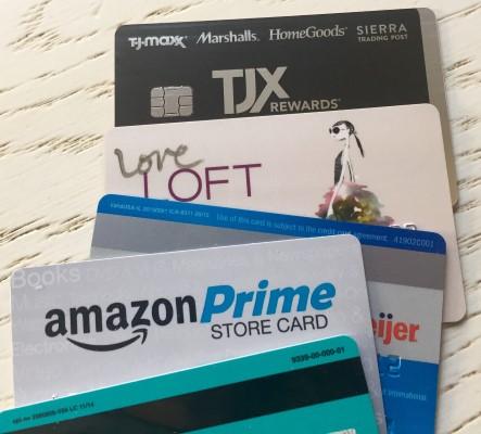 รวมผลิตภัณฑ์ทุกประเภทบัตรเครดิต-บัตรเครดิตกรุงศรี เฟิร์สช้อยส์ -imoney