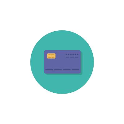 รวมผลิตภัณฑ์ทุกประเภทบัตรเครดิต อิออน อัพเดท 2561-บัตรเครดิตอิออน-imoney