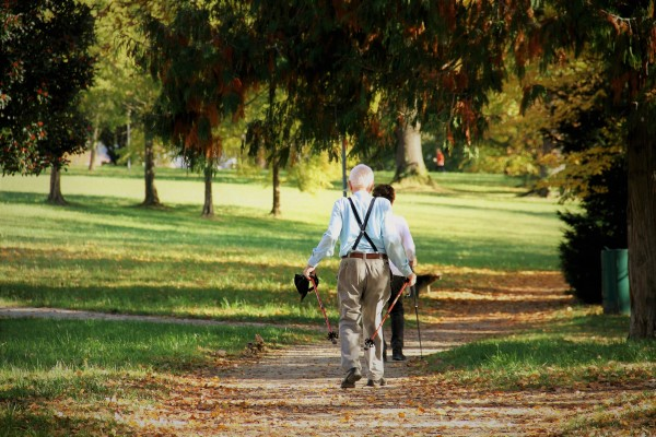ประกันชีวิตการออมเพื่อการเกษียณอายุ-ประกันชีวิต กรุงไทย แอกซ่า-imoney