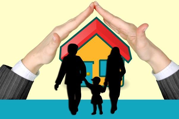 ประกันชีวิตเพื่อคุ้มครองภาระหนี้สิน-ประกันชีวิตธนาคารไทยพาณิชย์-imoney
