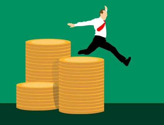 ประกันชีวิตเพื่อออมทรัพย์และวางแผนภาษี -ประกันชีวิตเมืองไทย-imoney