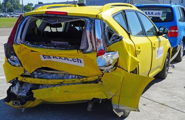 ประกันภัยรถยนต์กรมธรรม์ประเภท 3-ประกันภัยรถยนต์วิริยะ-imoney