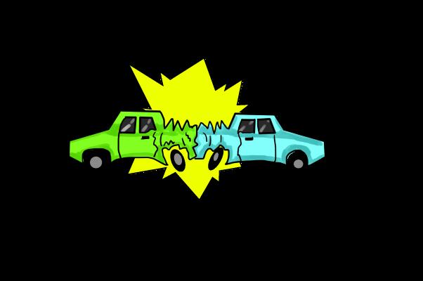 ประกันภัยรถยนต์ชั้น 2-ประกันภัยรถยนต์เมืองไทย-imoney