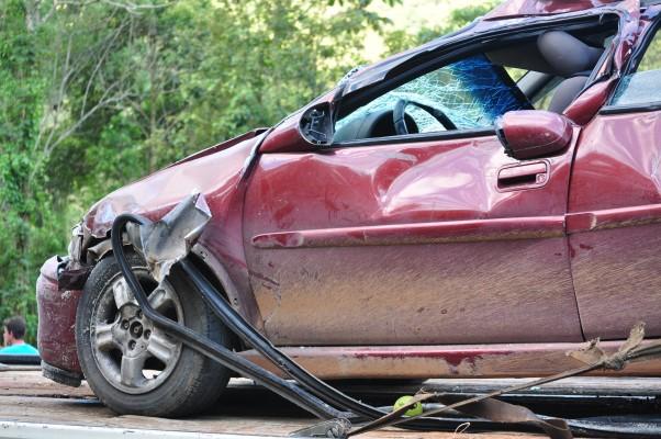 ประกันภัยรถยนต์ชั้น 3-ประกันภัยรถยนต์เมืองไทย-imoney