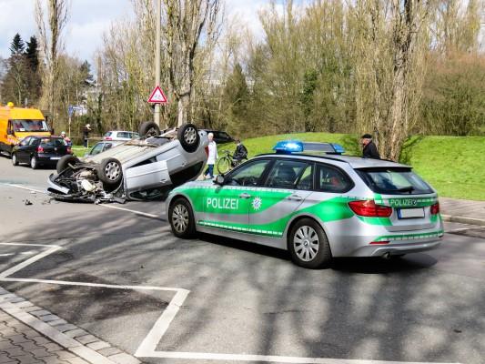 ประกันภัยรถยนต์ประเภท 1- Used Car Special-กรุงเทพประกันภัย-imoney