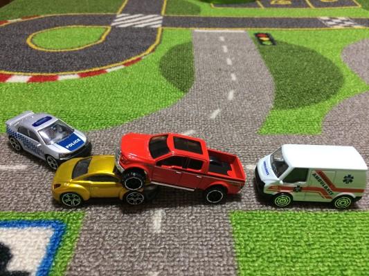 ประกันภัยรถยนต์ประเภท 2 -ประกันภัยรถยนต์ธนาคารธนชาต-imoney