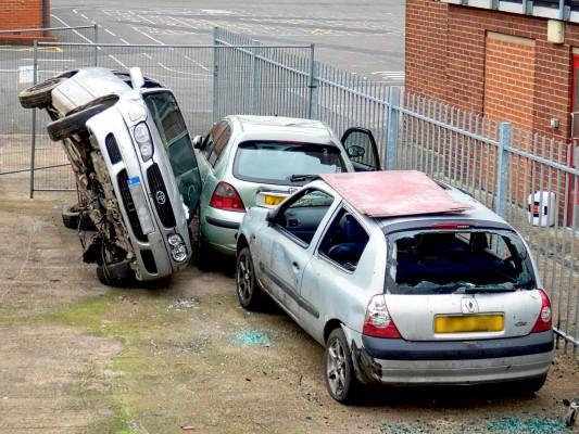 รวมทุกผลิตภัณฑ์ประกันภัยรถยนต์อาคเนย์ อัพเดท 2561 -ประกันภัยรถยนต์อาคเนย์-imoney