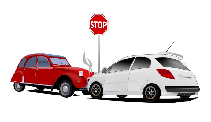 รวมผลิตภัณฑ์ประกันภัยรถยนต์ธนาคารธนชาต อัพเดท 2561-ประกันภัยรถยนต์ธนาคารธนชาต-imoney