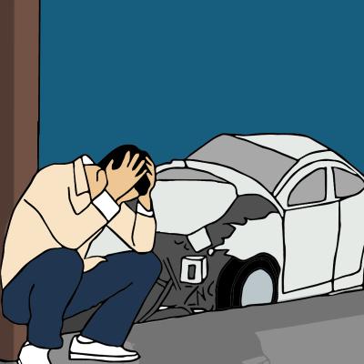 รวมผลิตภัณฑ์ประกันภัยรถยนต์วิริยะ อัพเดท 2561-ประกันภัยรถยนต์วิริยะ-imoney