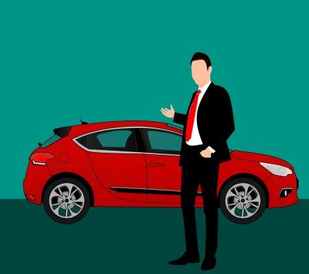 รวมผลิตภัณฑ์ประกันภัยรถยนต์สินมั่นคง อัพเดท 2561-ประกันภัยรถยนต์สินมั่นคง -imoney