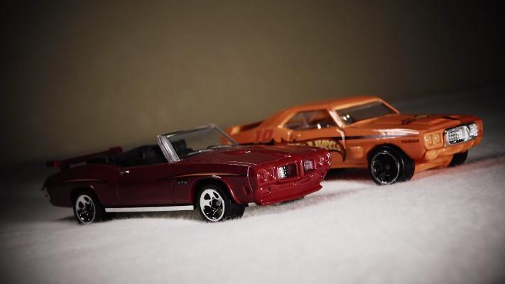 ประกันภัยรถยนต์ ประเภท 2-ประกันภัยรถยนต์LMG-imoney