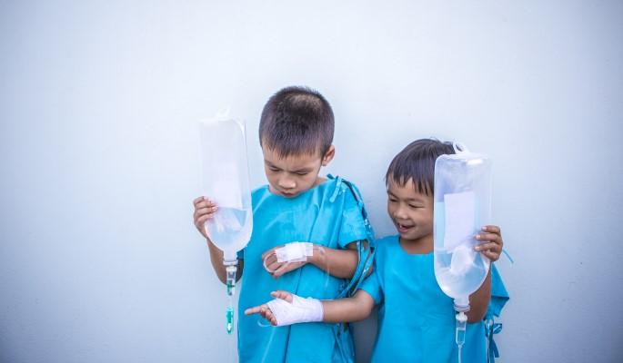 ประกันภัยสุขภาพสตาร์เฮลท์-ประกันสุขภาพไทยวิวัฒน์-imoney