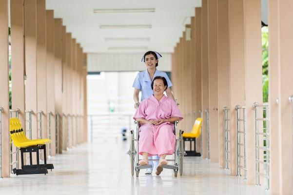 ประกันสุขภาพธนาคารไทยพาณิชย์-imoney