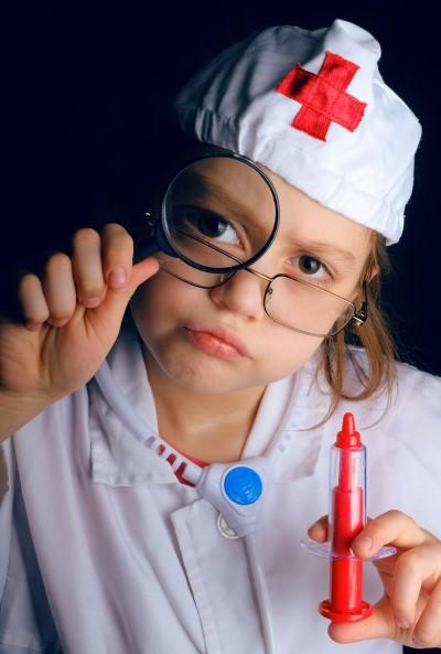 ประกันสุขภาพ ออมสิน สุดคุ้ม แผน 4-ประกันสุขภาพธนาคารออมสิน-imoney