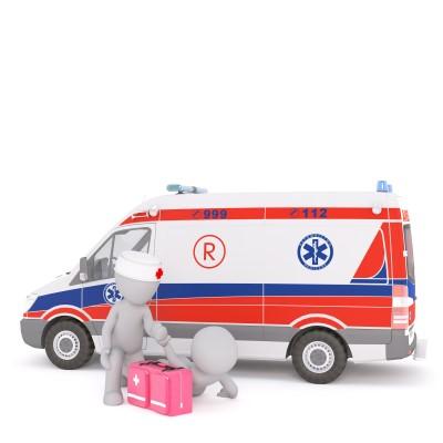 ประกันอุบัติเหตุกรมธรรม์ประกันภัย 100 (ไมโครอินชัวรันส์)-ประกันอุบัติเหตุเอไอเอ-imoney