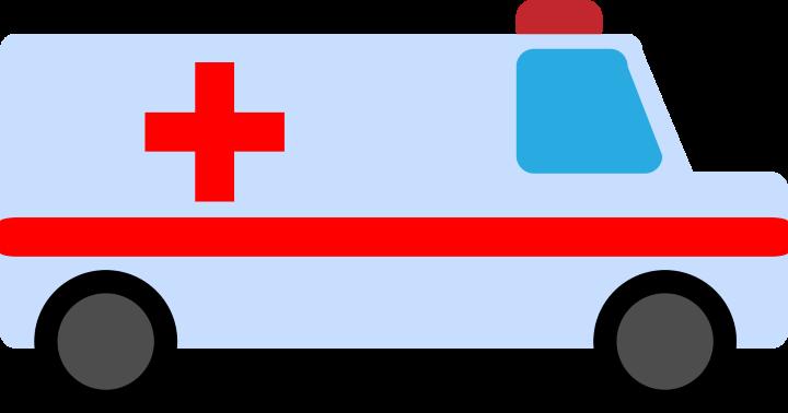 สัญญาเพิ่มเติมการประกันภัยสุขภาพแบบเหมาจ่าย-ประกันสุขภาพเมืองไทยประกันชีวิต-imoney